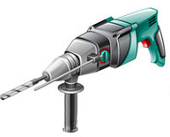 composite decking DIY Tools drill