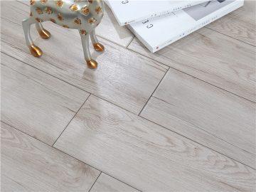 Timber Look silver oak tiles