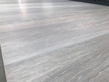 Laminate floor 12mm