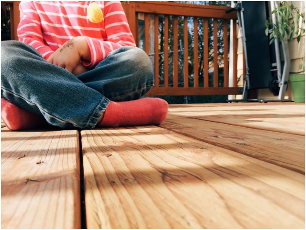 composite-decking-cost